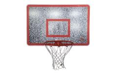 Баскетбольный щит DFC 110x72см мдф (б/крепления) BOARD44M