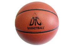 Баскетбольный мяч DFC BALL5P 5