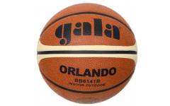 Баскетбольный мяч Orlando 5