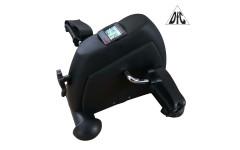 Велотренажер мини DFC B8207 черный
