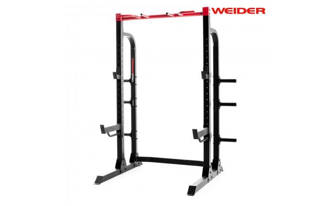 Стойка для приседаний Weider Pro 7500