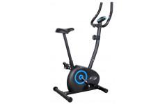Велотренажер SportElite SE-2455