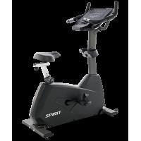 Велотренажер SPIRIT CU800+
