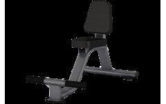 Скамья-стул Digger HD024-4