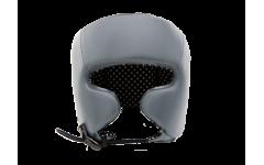 Тренировочный шлем UFC (Серый - M)