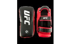 Пэды для тайского бокса UFC PRO