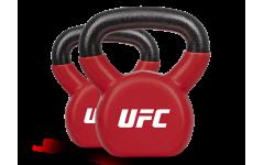 Гиря UFC 8 кг