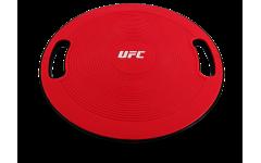 Балансировочная платформа UFC
