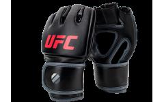 Перчатки MMA для грэпплинга 5 унций UFC