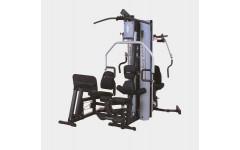 Силовой комплекс Body Solid G9S