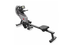 Гребной тренажер CARBON FITNESS R808