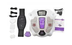Аппарат для электротерапии Lotus Ultra Tens YS-005-HB