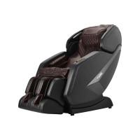 Массажное кресло FUJIMO OKI F773 Коричневый