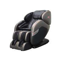 Массажное кресло FUJIMO QI F633 Графит SALE