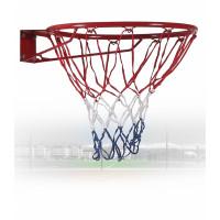 Баскетбольное кольцо SLP R2B