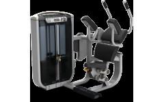Пресс-машина UG-GM48
