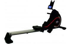 Гребной профессиональный тренажер UltraGym UG-R001