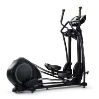 Эллиптический тренажер Sports Art E845S