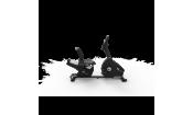 Горизонтальный велотренажер Nautilus R626